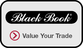 Black Book Car Values >> Trade In